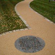 Stoneplan Driveways-9