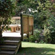 Stoneplan Gardens-1