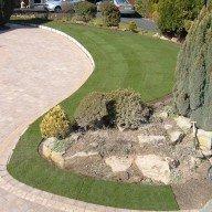 Stoneplan Gardens-2