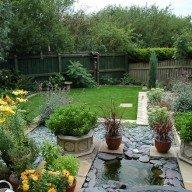 Stoneplan Gardens-3