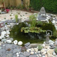 Stoneplan Gardens-5