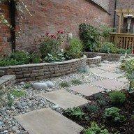 Stoneplan Gardens-6
