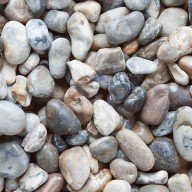 Oyster Pearl Pebbles