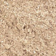 Sharp Grit Sand